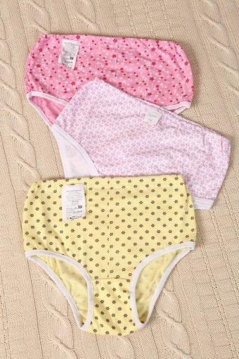 Фабрика женского белья иваново сексуальная в нижнем белье онлайн